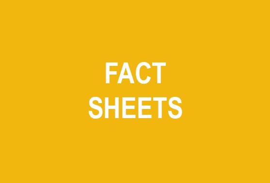 - Fact sheets for business 1 - HOME