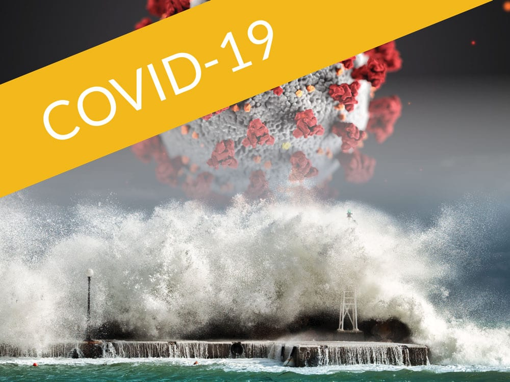 - covid19 storm LINK - COVID RECOVERY