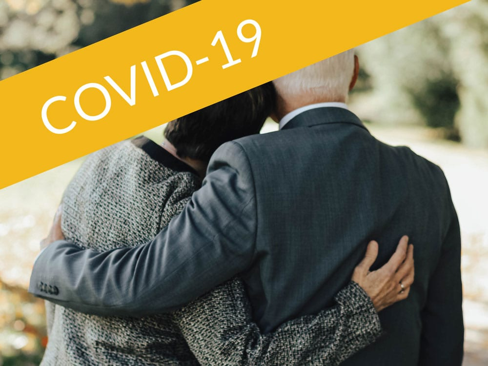 - funerals during covid19 nz - COVID RECOVERY