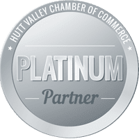 [object object] - Platinum 200px - TAX OBLIGATIONS