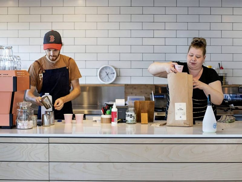 [object object] - Trade Kitchen Shop Naenae - IN THE NEWS