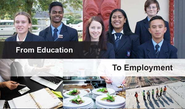 [object object] - Vocational Education Reform submission - SUBMISSIONS