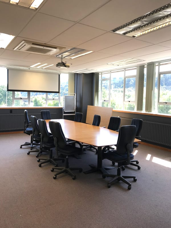 [object object] - board room - ROOM HIRE