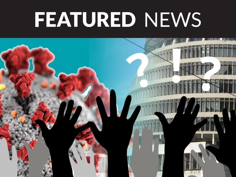 [object object] - featured news - NEWS