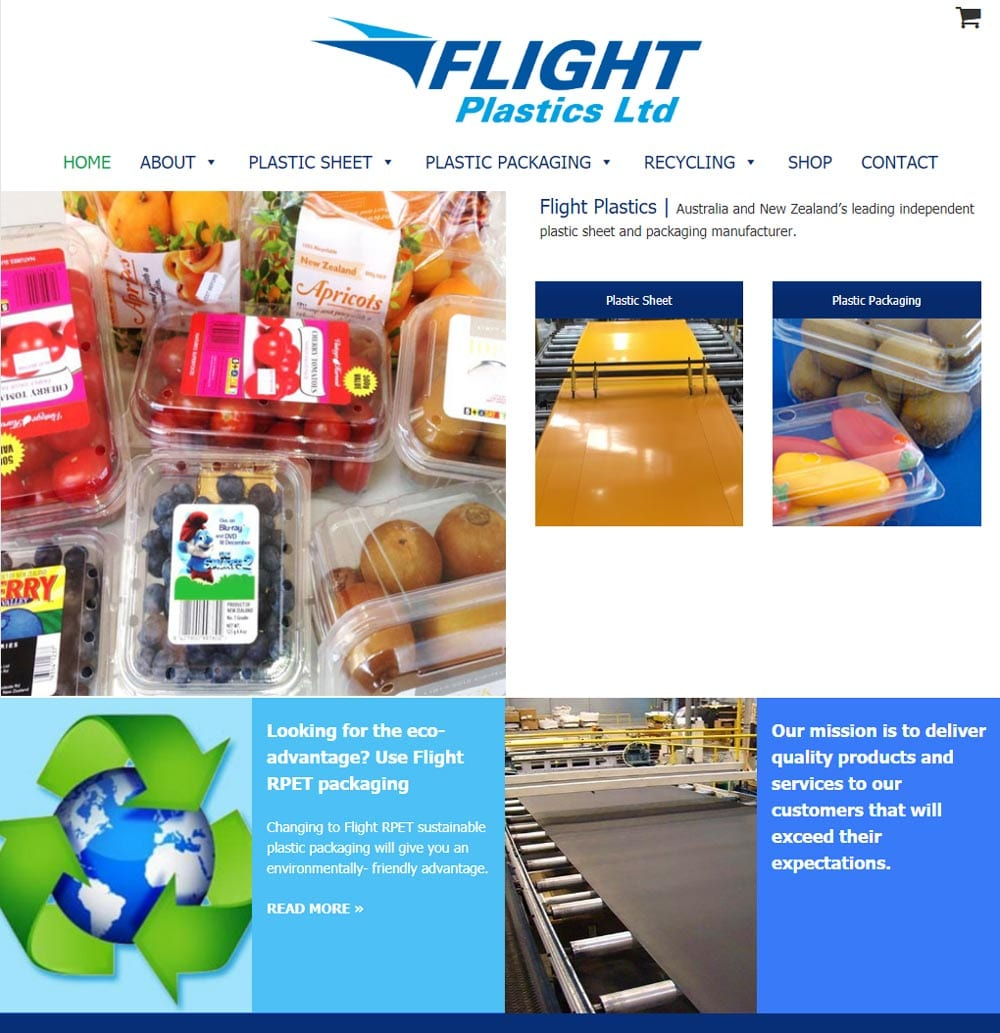 - flight plastics hm page - Flight Plastics An Essential Service