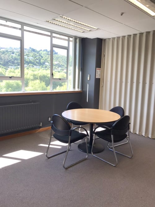 [object object] - small meeting room - ROOM HIRE