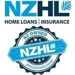 NZHL Harbour City (NZ Home Loans)