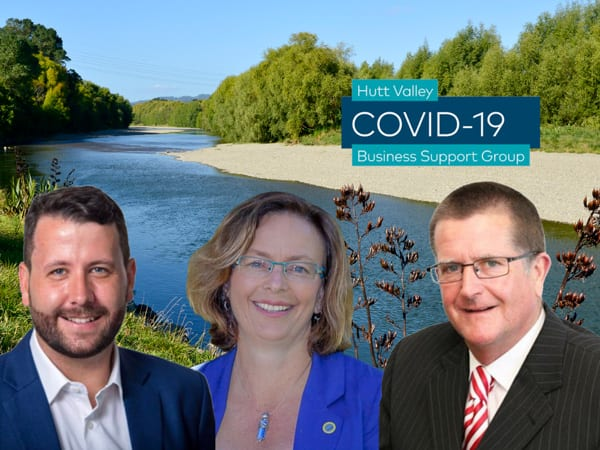 [object object] - Covid group - BUSINESS SUPPORT