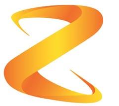 [object object] - Z logo 240w - Z Energy Business Benefits
