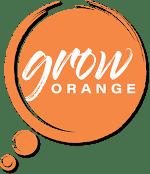 Grow Orange